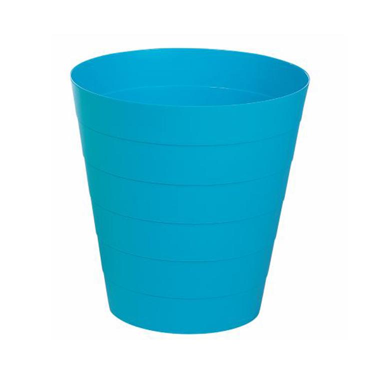 家用垃圾桶YY-H04004