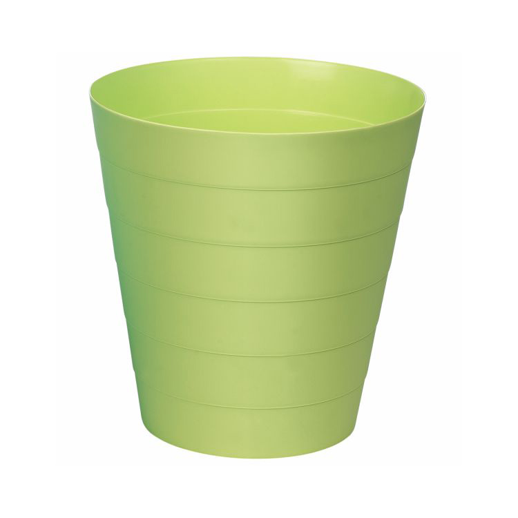 家用垃圾桶YY-H04003