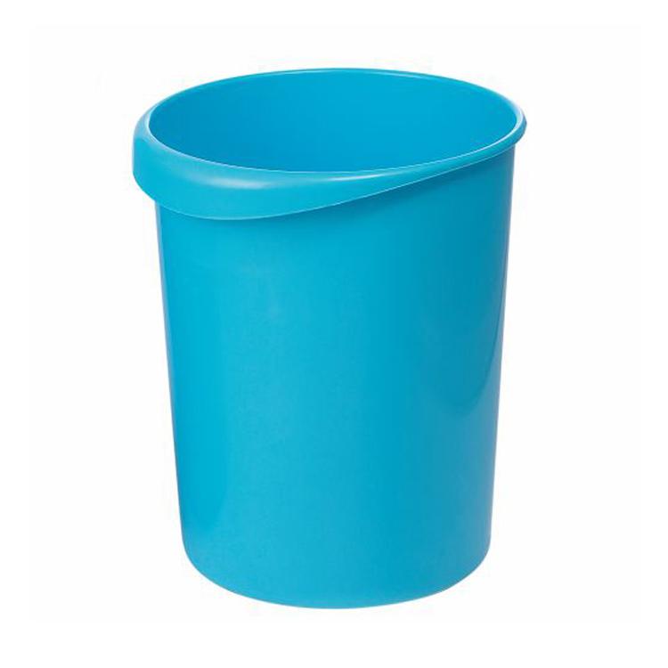 家用垃圾桶YY-H04002