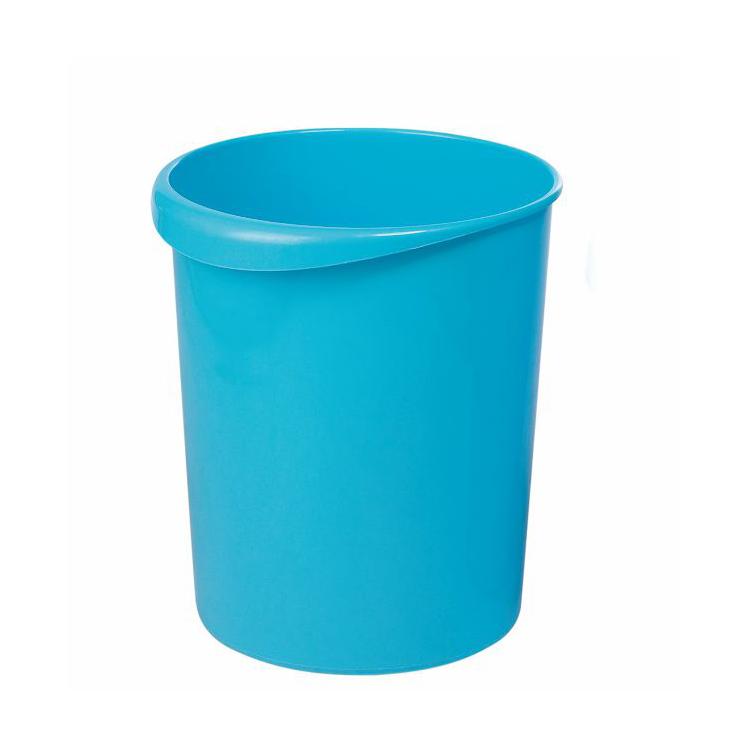 家用垃圾桶YY-H04001