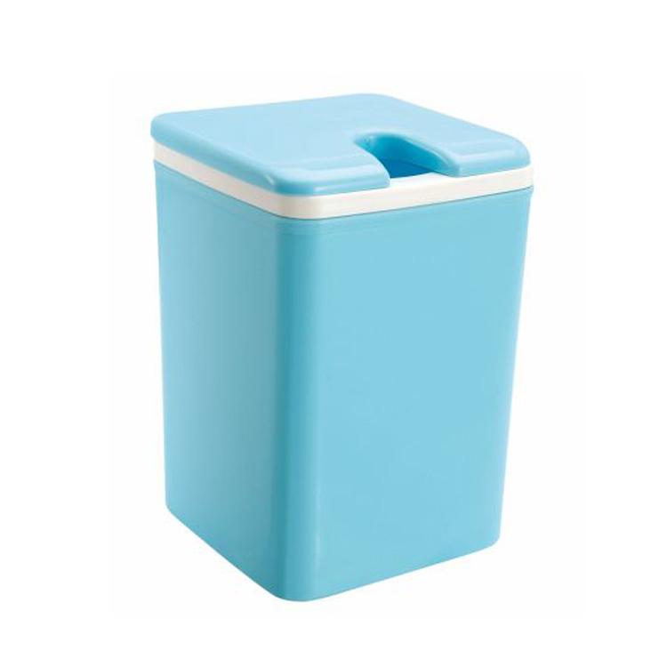 家用垃圾桶YY-D108(2L)
