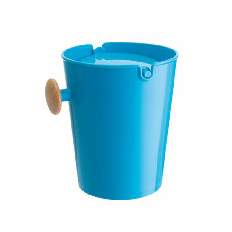 家用垃圾桶YY-D122(1L)