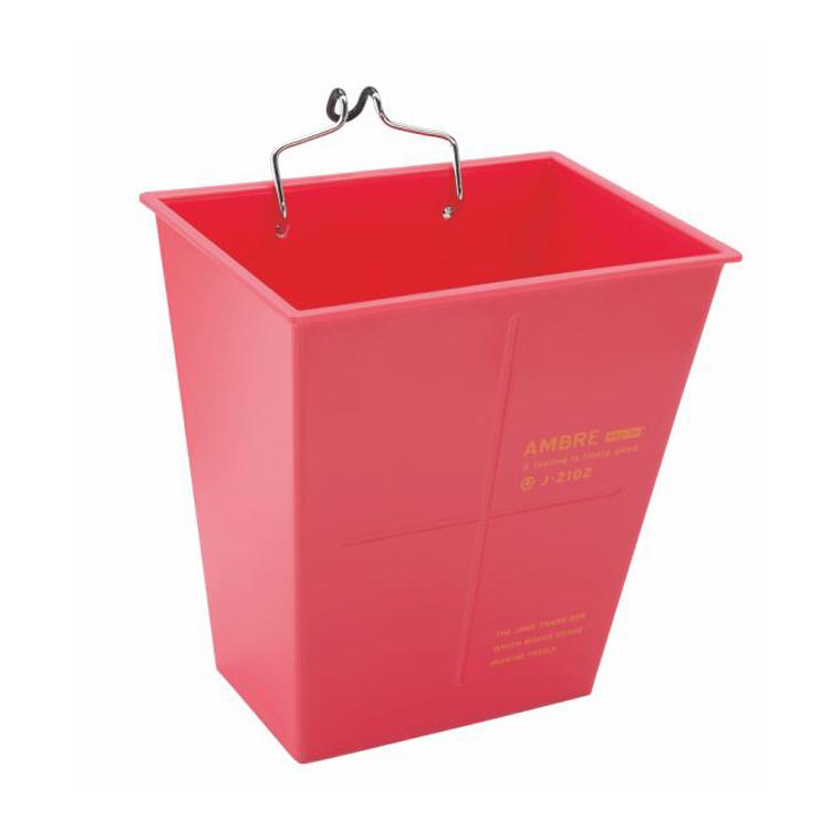 家用垃圾桶YY-D109(6L)
