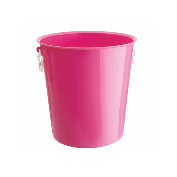 家用垃圾桶YY-D124(3L)