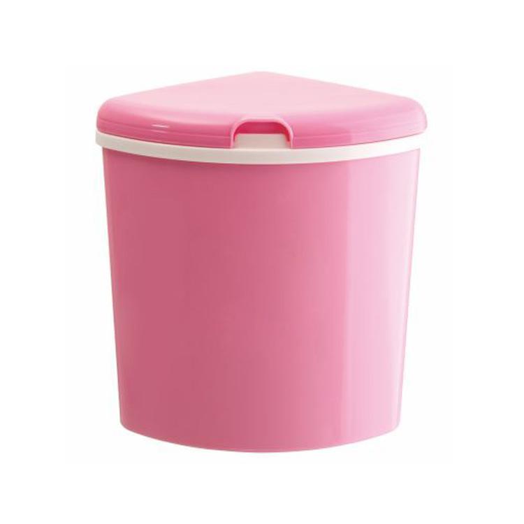 家用垃圾桶YY-D123(2L)