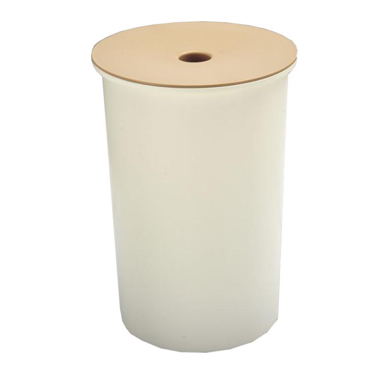 家用垃圾桶YY-D130