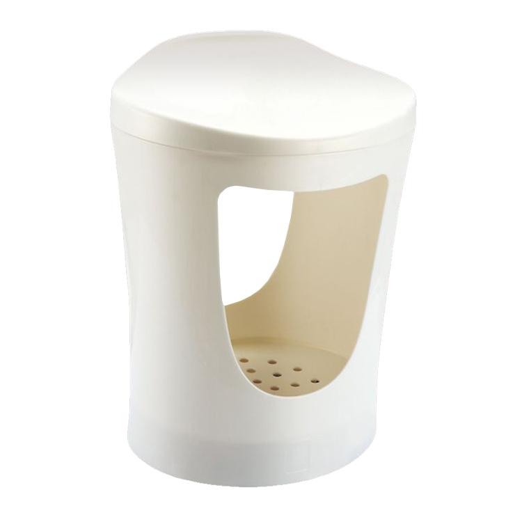 家用垃圾桶YY-D105