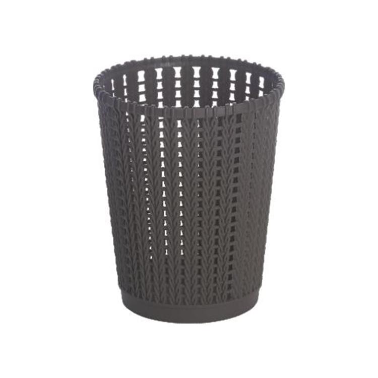 家用垃圾桶YY-H01061-3