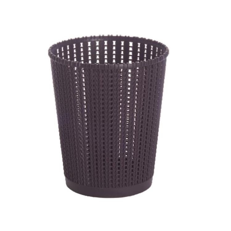 家用垃圾桶YY-H01061-2