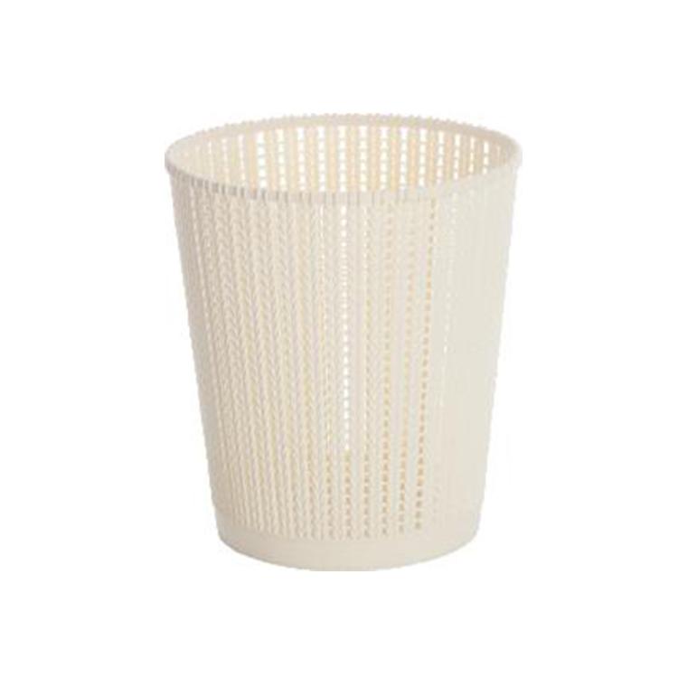家用垃圾桶YY-H01061-1