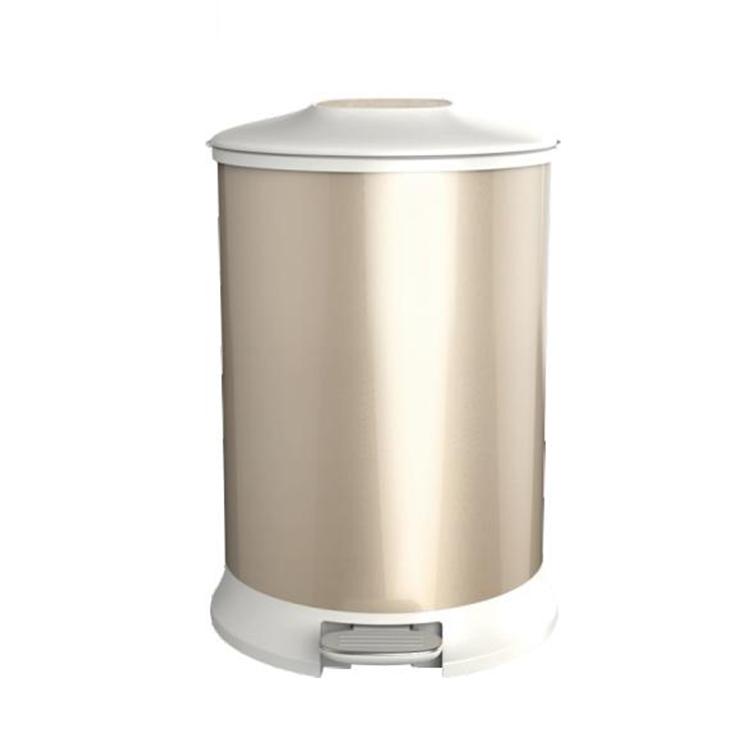 家用垃圾桶YY-D145(12L)