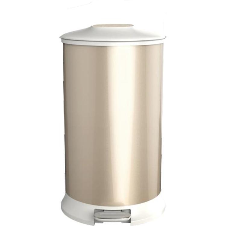 家用垃圾桶YY-D144(20L)