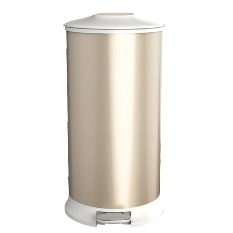 家用垃圾桶YY-D143(40L)