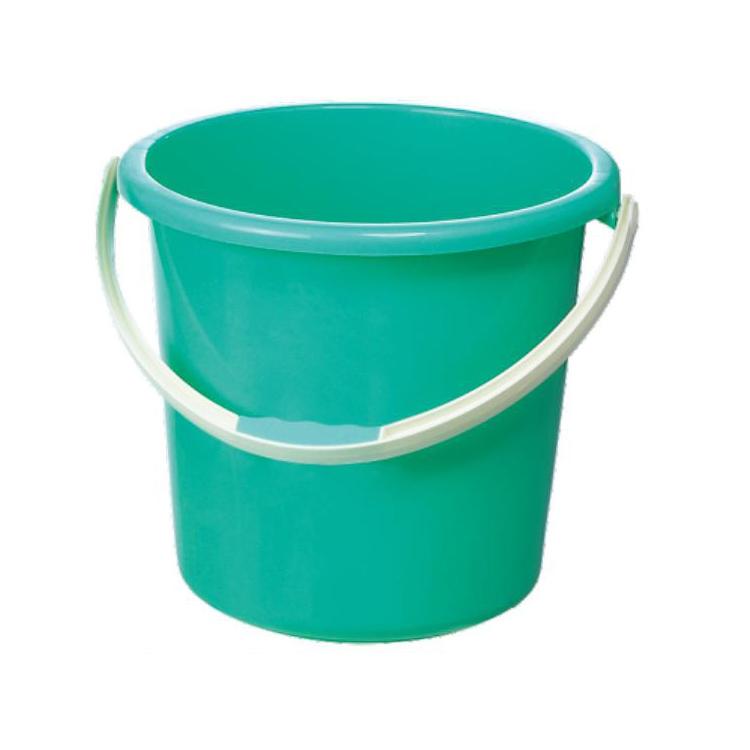 美式水桶YY-H05022