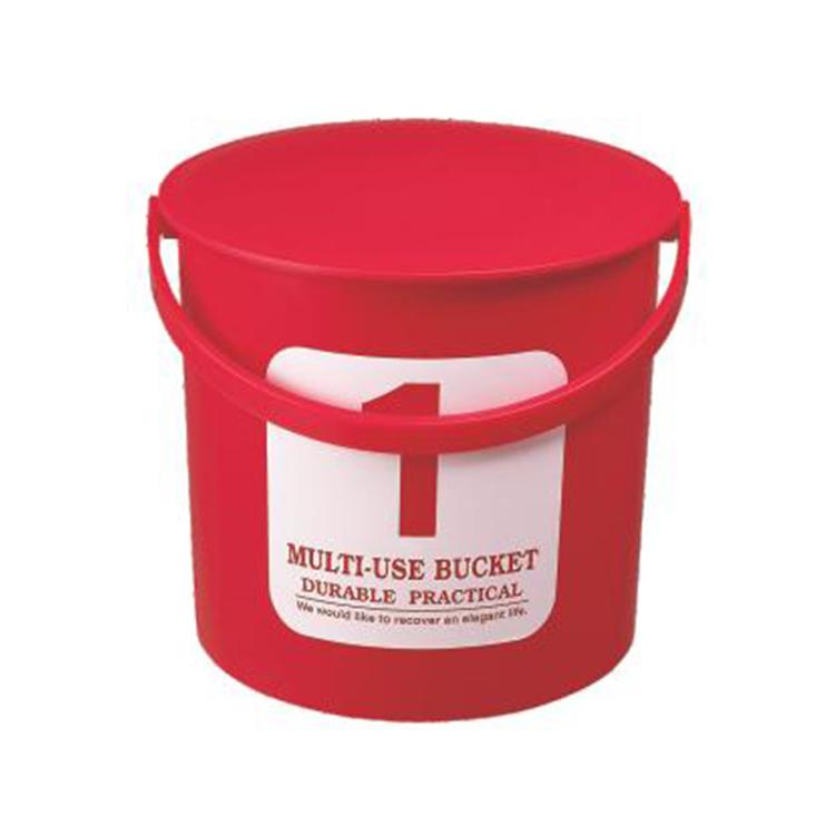 多用桶YY-H05012