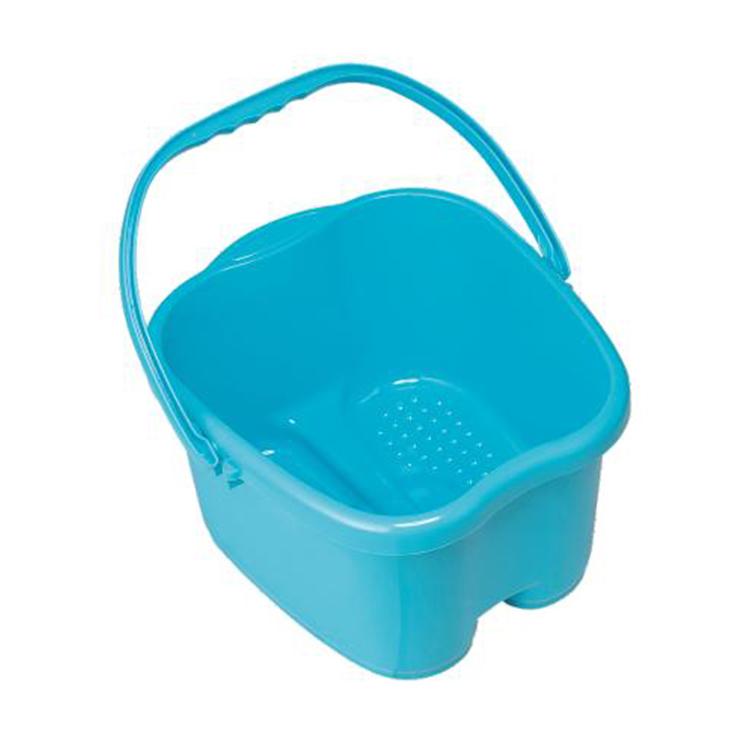 足浴盆YY-H05010
