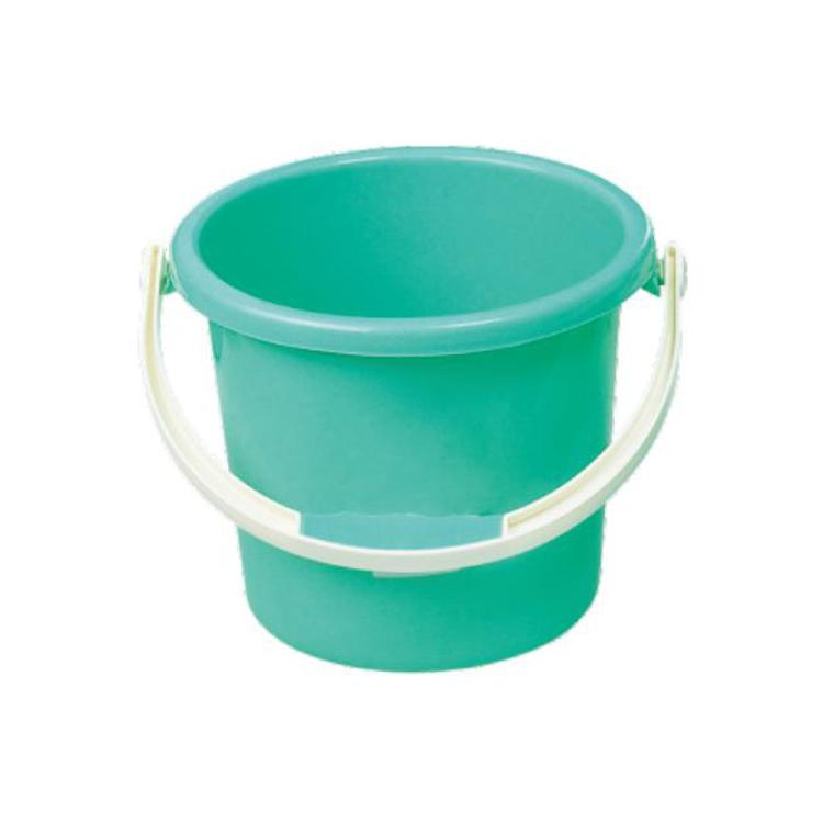 Bucket YY-H05025