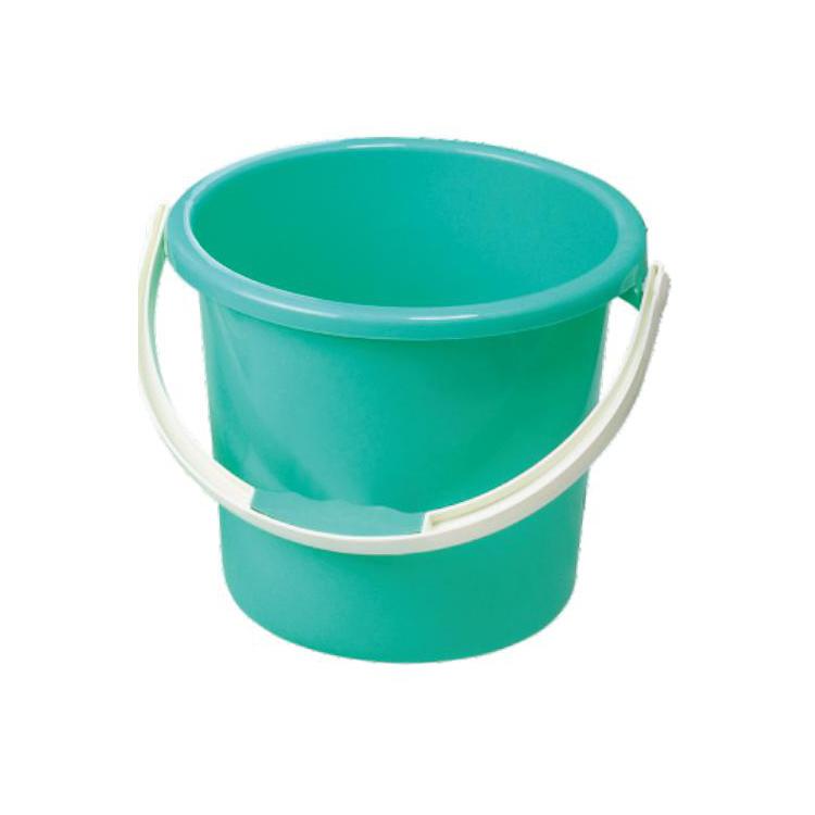 Bucket YY-H05024