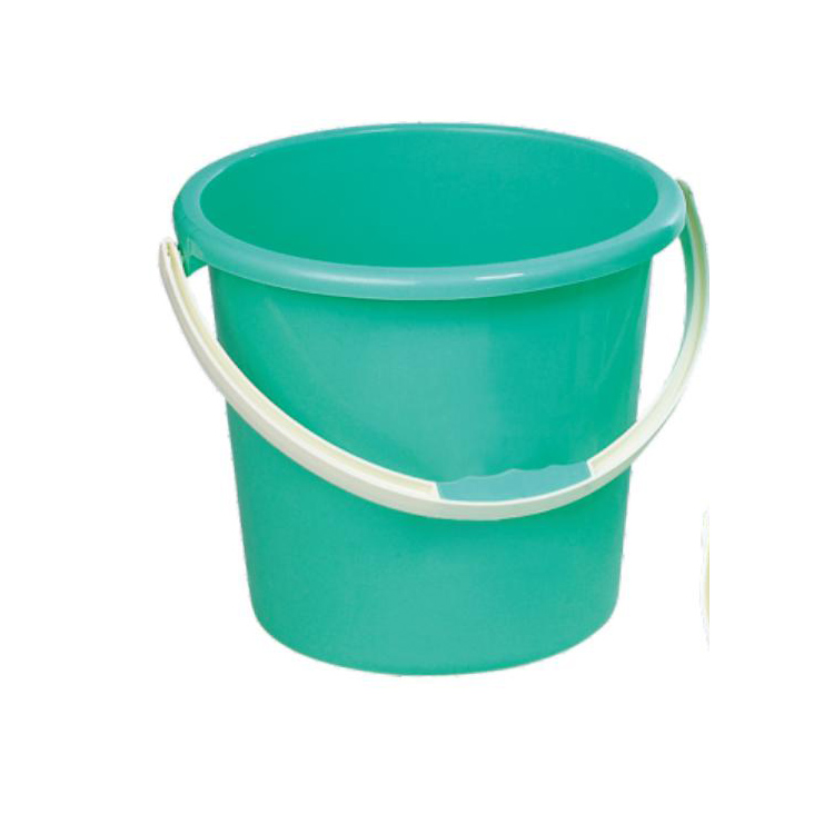 Bucket YY-H05023