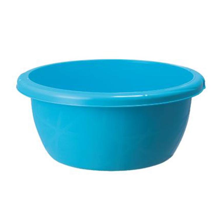 Washbasin YY-H05001