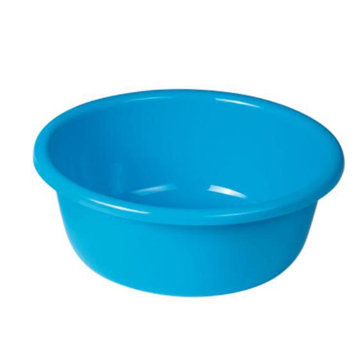 Washbasin YY-H05030