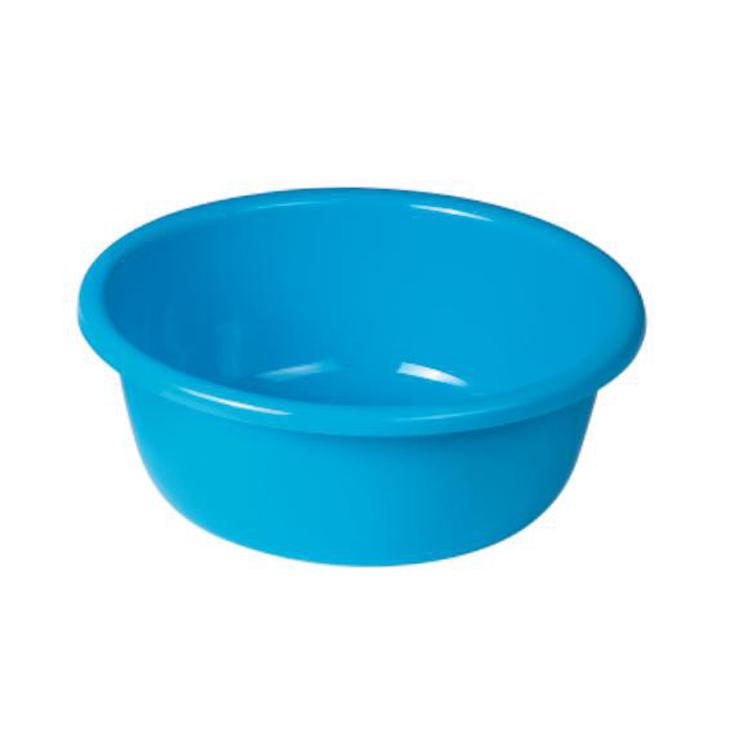 Washbasin YY-H05029
