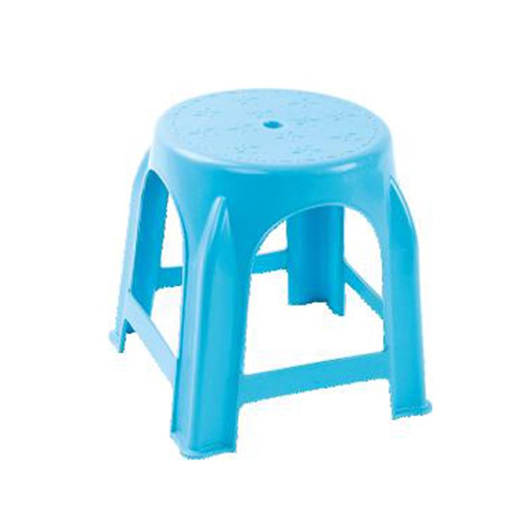 儿童家具YY-A033