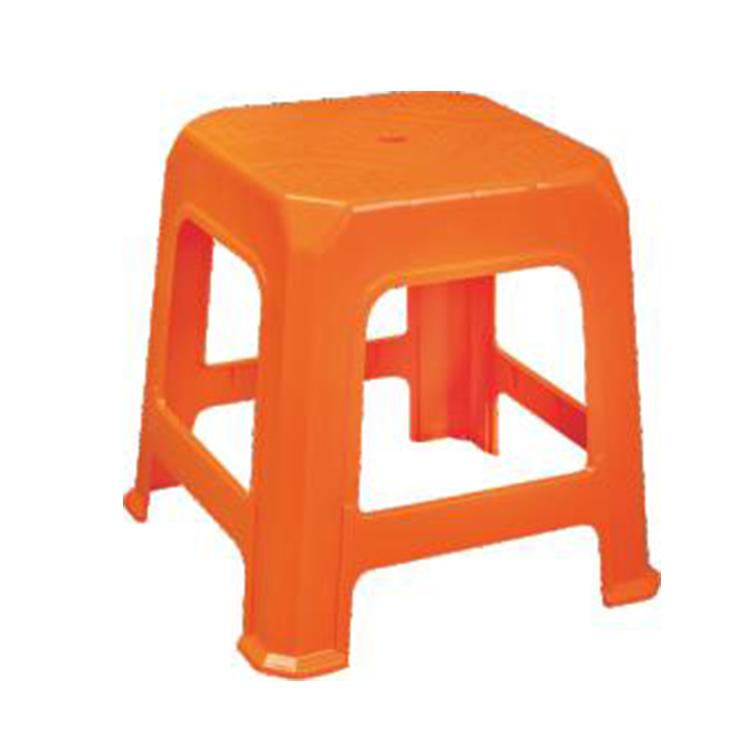 儿童家具YY-A063
