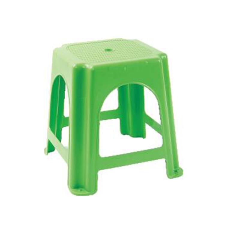 儿童家具YY-A037