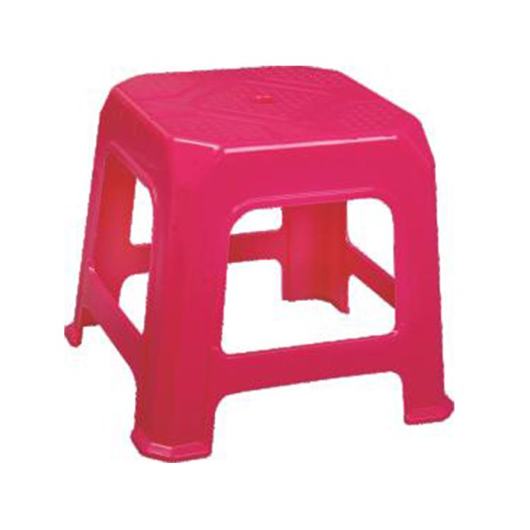 儿童家具YY-A062