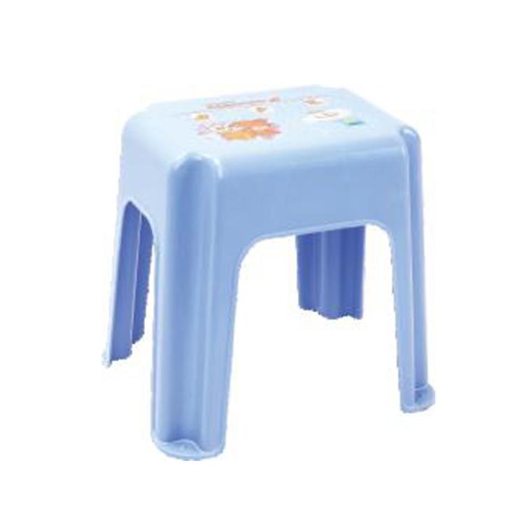 儿童家具YY-A017
