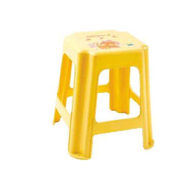 儿童家具YY-A018