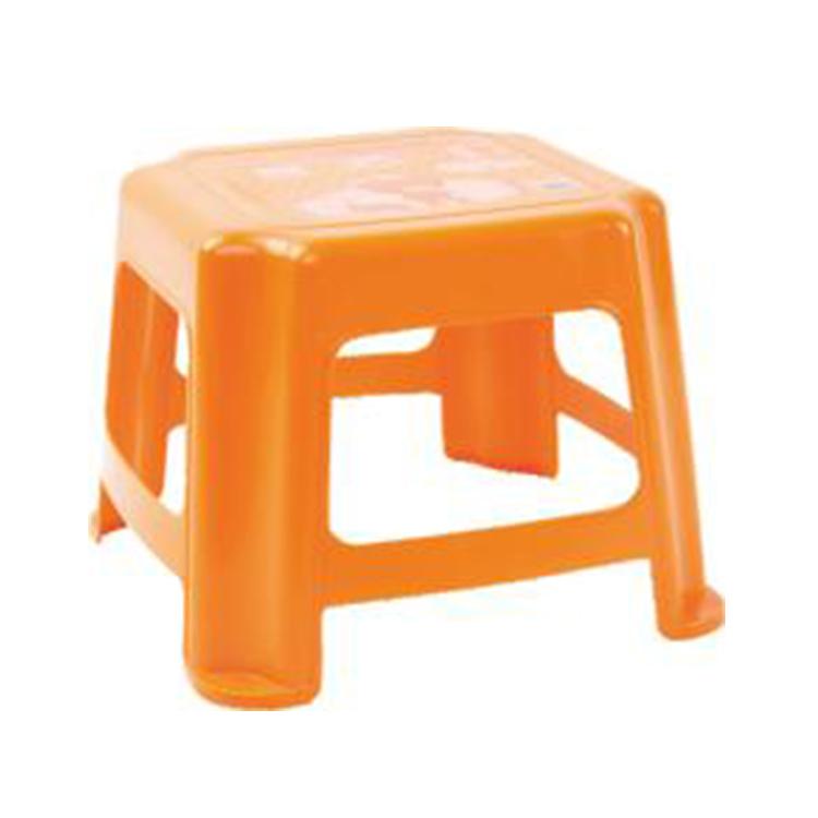 儿童家具YY-A019