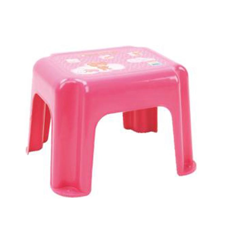 儿童家具YY-A011