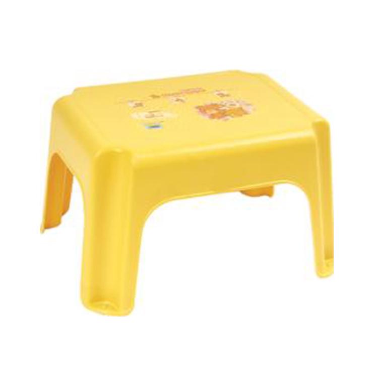 儿童家具YY-A056