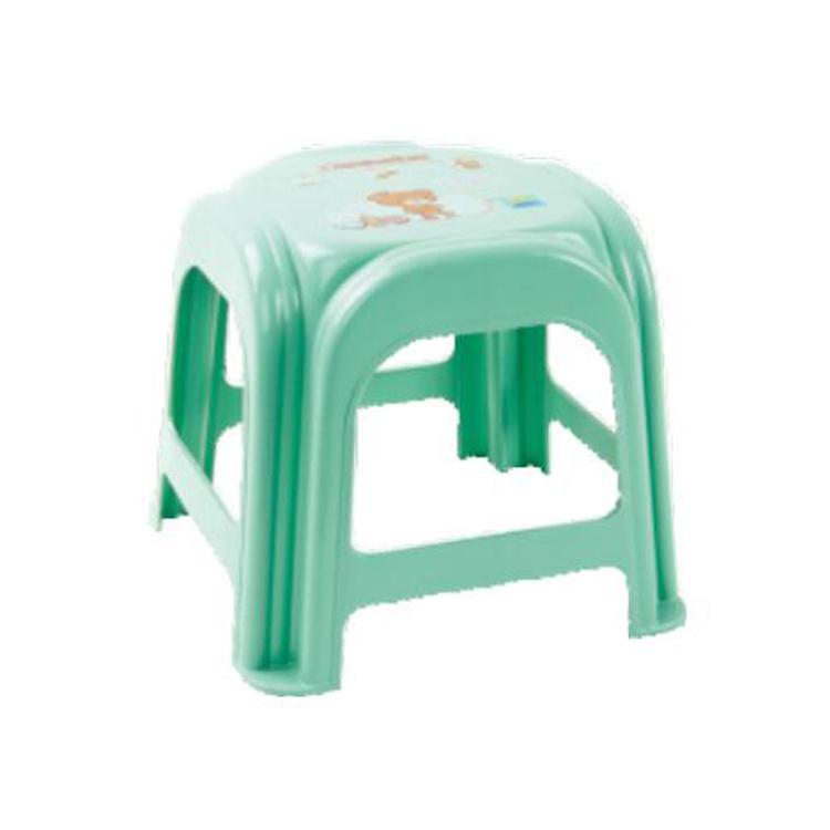儿童家具YY-A038