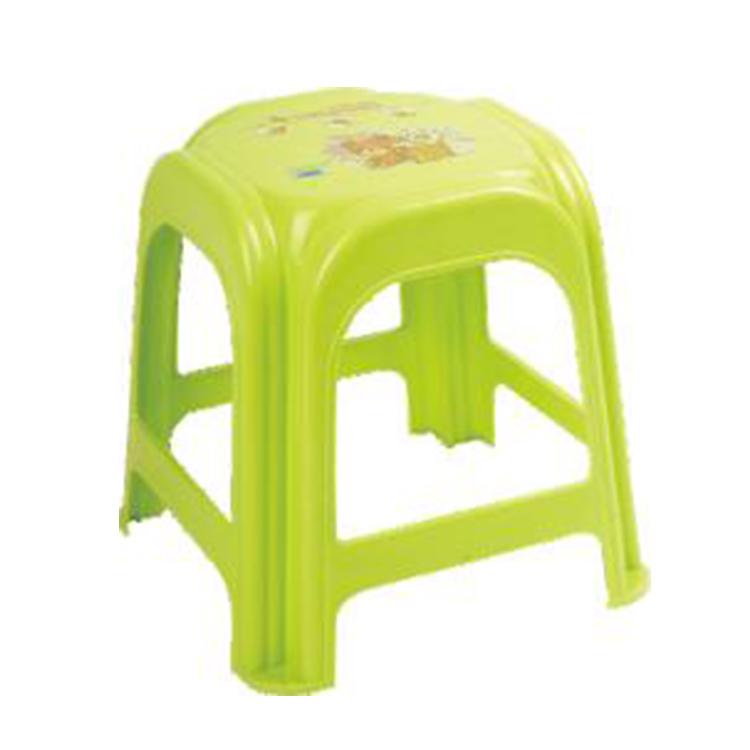 儿童家具YY-A050