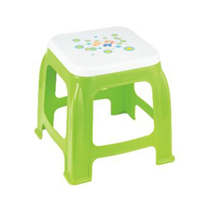 儿童家具YY-A067