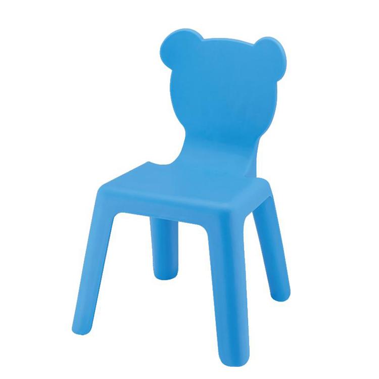儿童家具YY-B021-1