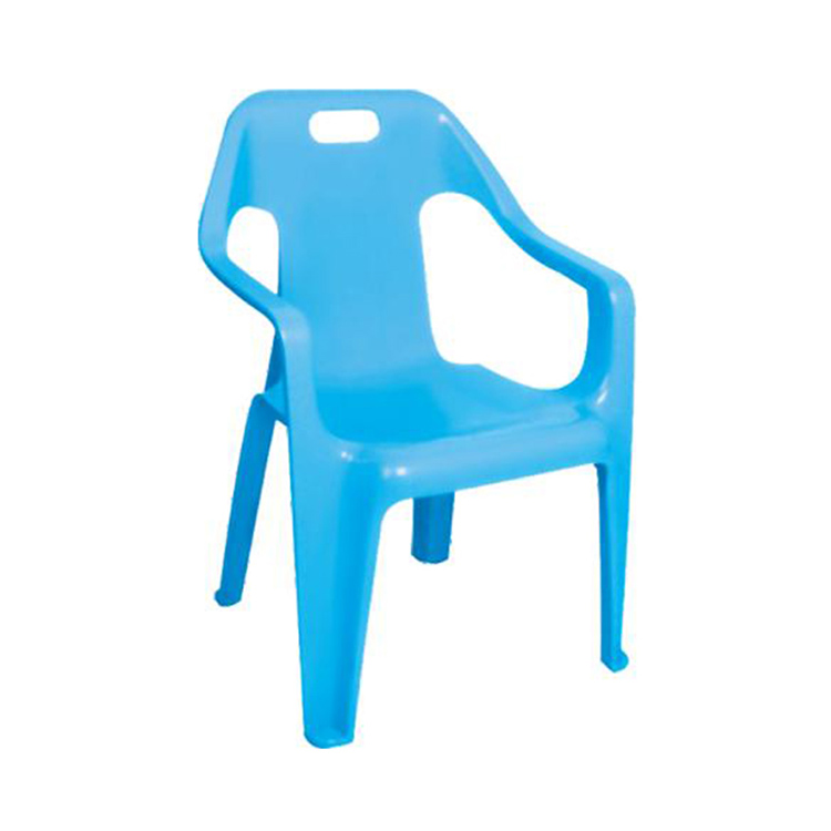 Children furniture YY-B012