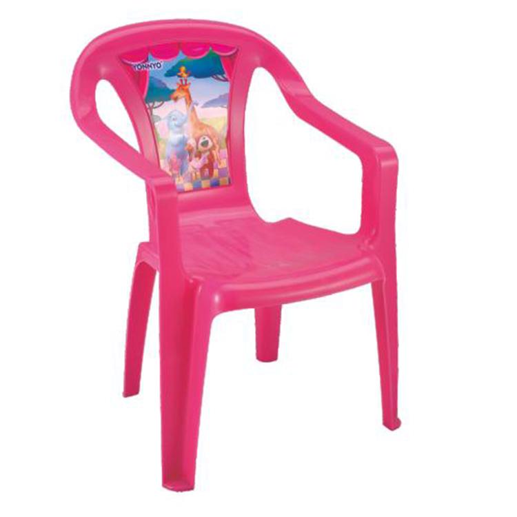Children furniture YY-B014