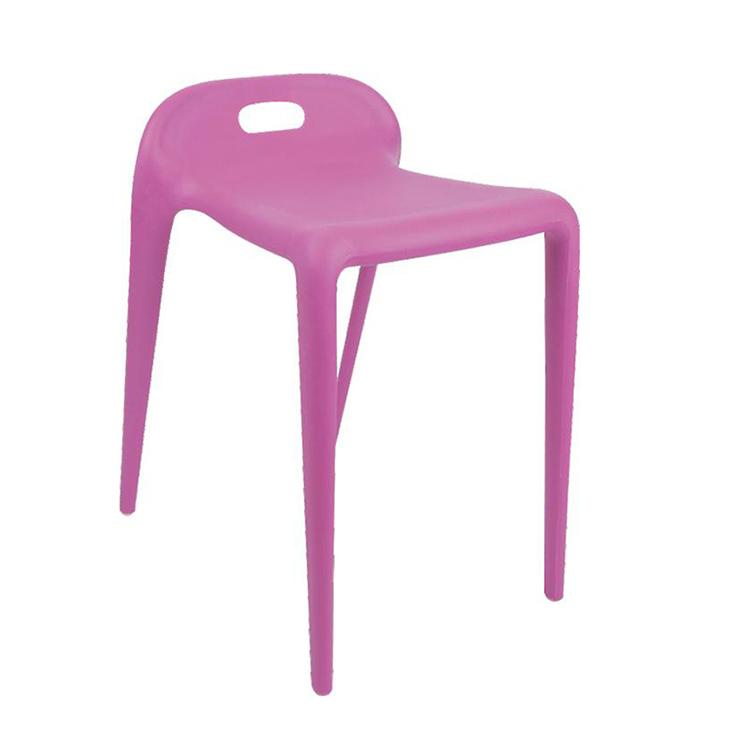 Children furniture LS-027