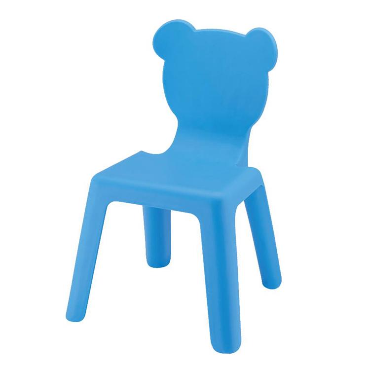 Children furniture YY-B024-1
