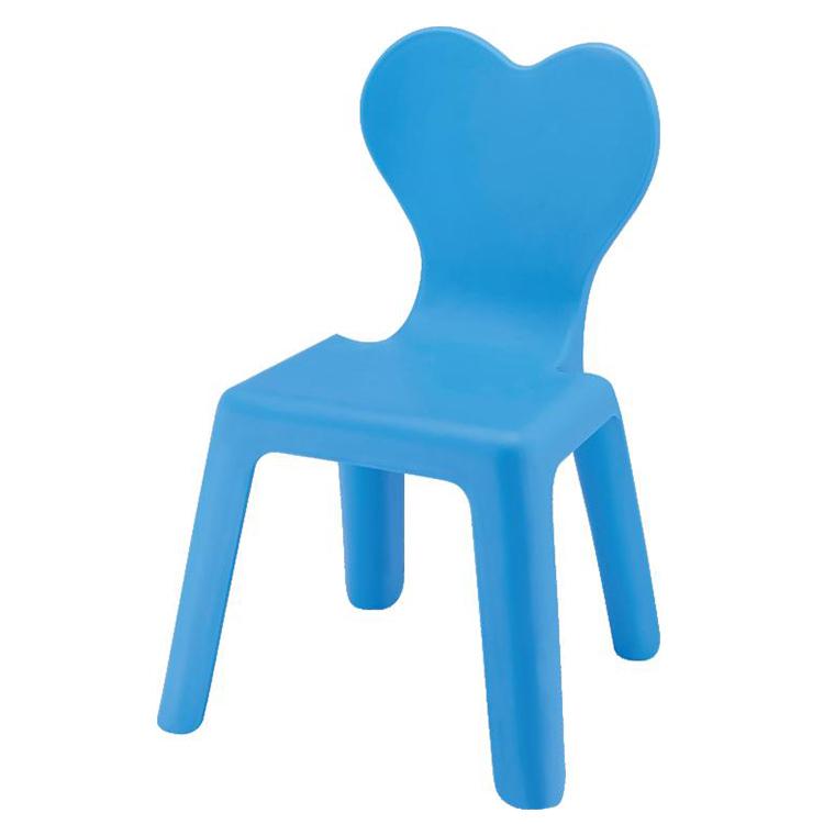 时尚桌椅YY-B021-2/YY-B024-2